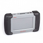 Автосканер MaxiDas DS708