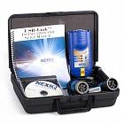 Автосканер Nexiq USB Link