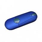 USB-ключ для доступа к спец функциям TIS2000
