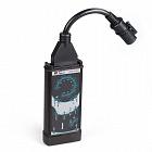 Автосканер Iveco Easy