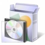 opcom версия 2012