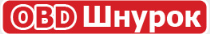 obd-shnurok.ru