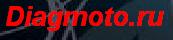 diagmoto.ru
