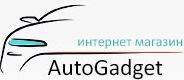 autogadget.tiu.ru